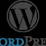 WordPressの導入と同時に入れた6つのプラグイン