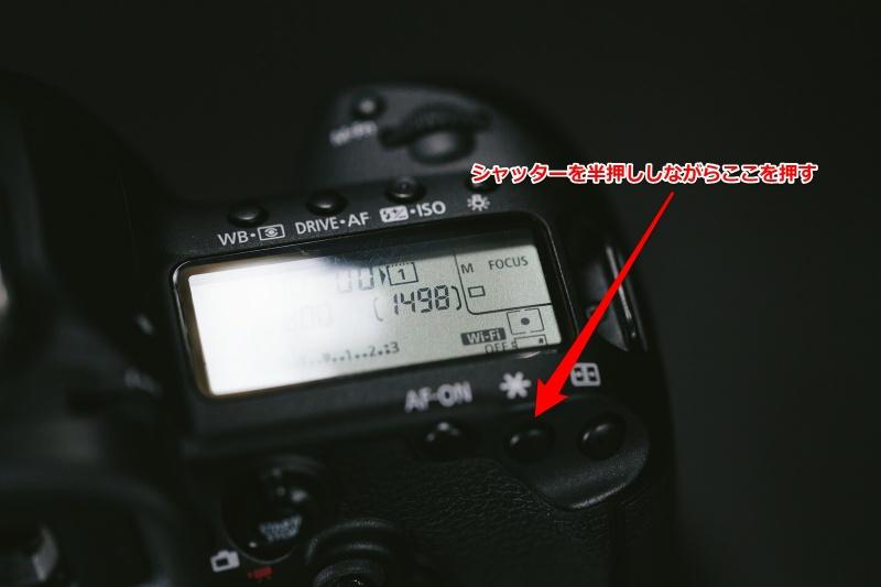 5D0I9A3636_TP_V