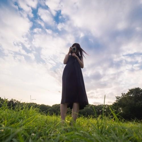 uchinomeshitakare_TP_V