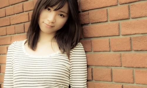 NANAさん Vol.05