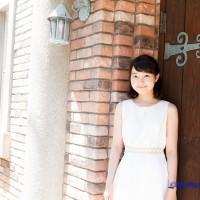IMG_14_3543