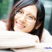 鈴木彩桂さんガールズスナップ@原宿、使用機材:SONYα7ⅡとLens:SONY FE 24-70mm F2.8 GM