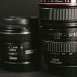 カメラ・レンズを購入する前に情報や写り方の確認ができる4つのレビューサイト