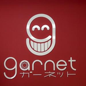 ガーネット撮影会(フォトセッション)に行ってみた!
