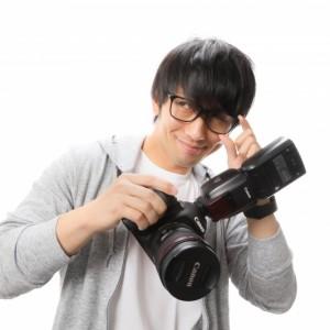 ストロボを使うカメラマンは要注意!シャッター速度を制限するシンクロスピードとは