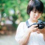カメラ初心者は特に重要!最初の一枚は必ず確認しよう!
