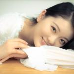 大矢瑞希 san Vol.6 私服ポートレート