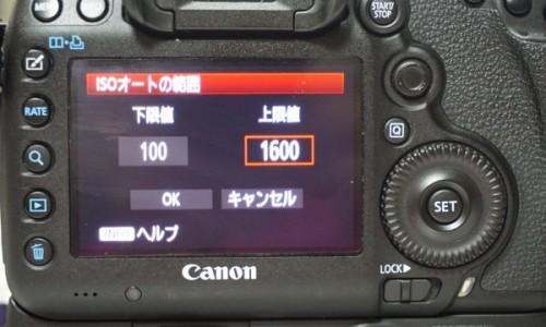DSC09048