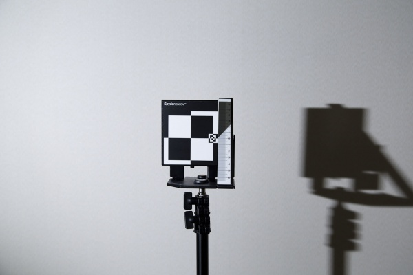 バウンス撮影の方法