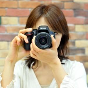 撮影の基本を学べるカメラサイト5選