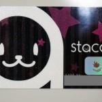 コスプレスタジオ:コセット池袋本店