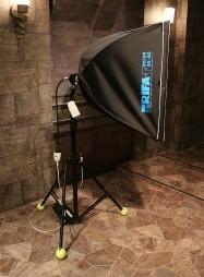 レンタルスタジオ:Dungeion Studio