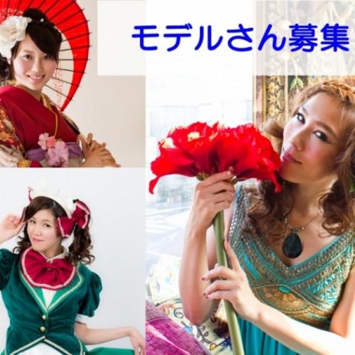 model_banner