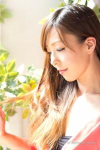 photo_0128